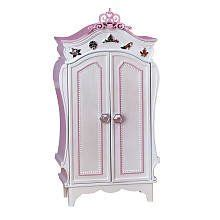 disney princess armoire 62 best images about baby armoire on pinterest wardrobes infants and wardrobe cabinets