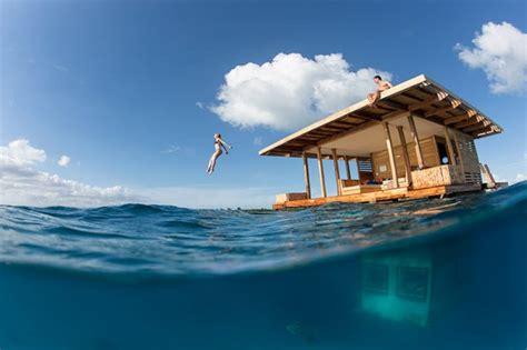 floating boat zanzibar meine lieblingshotels the manta resort tansania julia