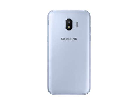 Z Samsung J2 Samsung Galaxy J2 Pro 2018 Now Official