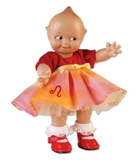 kewpie doll images 1484 best kewpie dolls images on kewpie doll