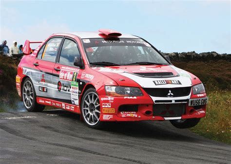 wrc mitsubishi wrc rally car mitsubishi evo evolution poster amk1389 ebay