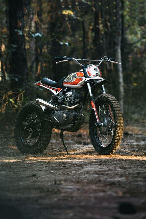 ducati motocross bike 174 best images about ducati custom motorcycles on
