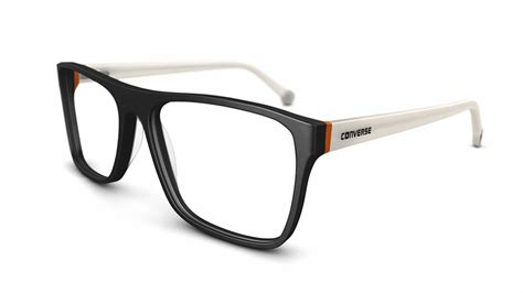 converse 01 glasses by converse specsavers uk