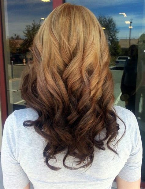 short hairstyles reverse ombre trendy reverse ombre hairstyles for 2017 new haircuts to