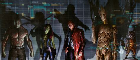 Theme Song Guardians Of The Galaxy | guardians of the galaxy theme song movie theme songs