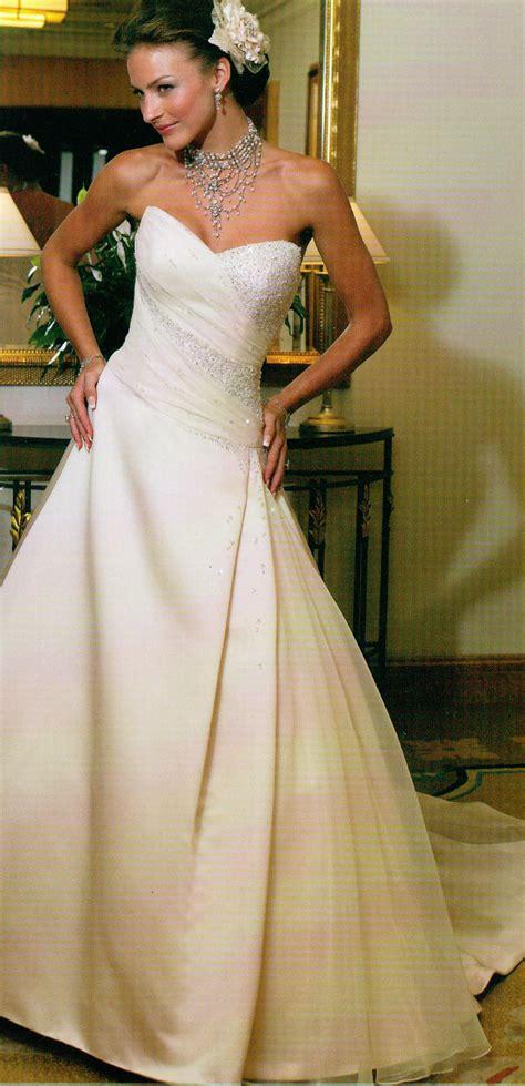 Wedding Dresses Las Vegas by Las Vegas Wedding Dresses Weddingcafeny