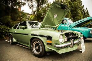 Ford Bobcat Flickr The Ford Pinto Mercury Bobcat Pool