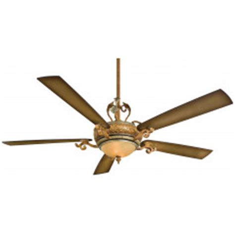 minka aire fan troubleshooting minka aire napoli ii ceiling fan manual ceiling fan manuals