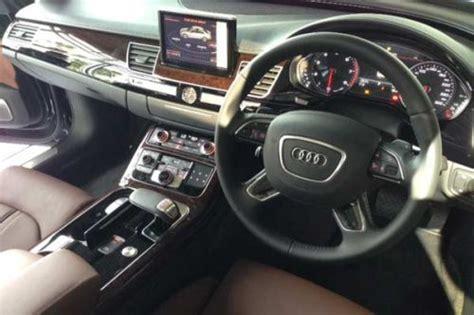 harga audi a8 harga mobil audi a8 dan spesifikasi detailmobil