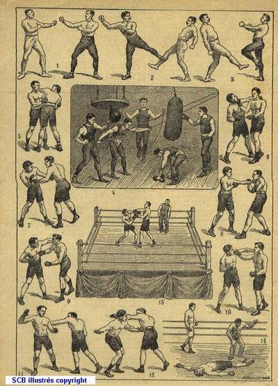 la boxe franã aise j charlemont s combative savate method books historique de la savate boxe fran 231 aise et de la canne d