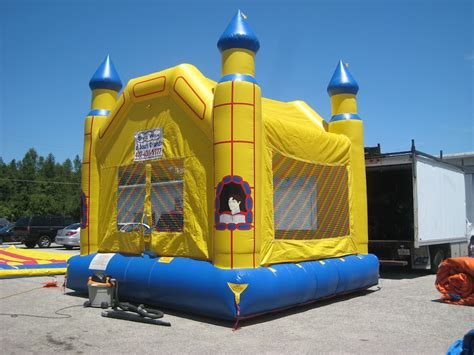 bounce house rentals ta bounce house rentals orlando 28 images backyard water slides orlando and ta bay