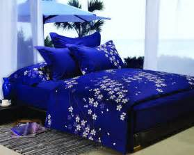 Royal Blue Bedding Sets Blue And Purple Bedding Sets Royal Bedroom Decorating Ideas