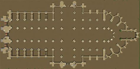 minecraft cathedral plan   Minecraft Seeds PC   Xbox   PE