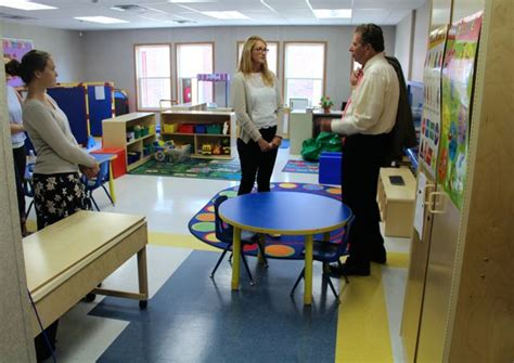 school cancellations cape cod new preschool opens in hyannis