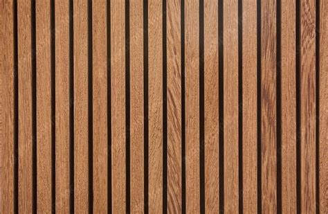 wood slats texture timber battens wr timbers
