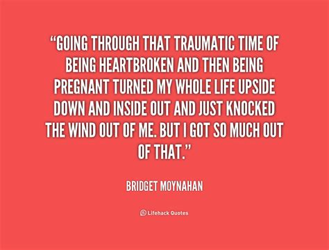 quotes about being a quotes about being broken quotesgram