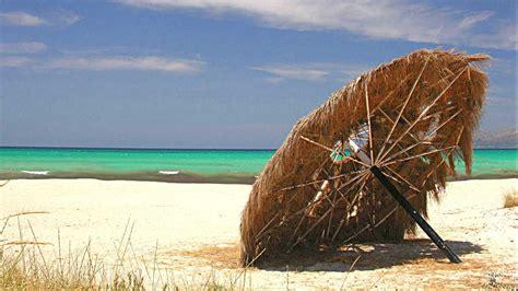 tende da spiaggia per bambini parasole da spiaggia