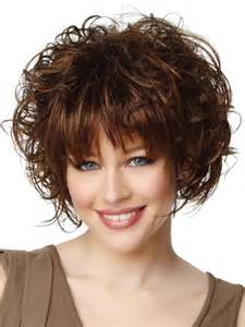 wedge shape hair styles style wavy hair wedge cut hairstyle of bob hair