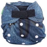 Tisue Basah Ori jual clodi popok kain perlengkapan bayi harga murah di