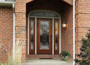 harbrook windows doors and hardware provia