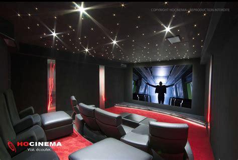 Eclairage Cinema by Hocinema La Salle De Cin 233 Ma Priv 233 E Bootes En D 233