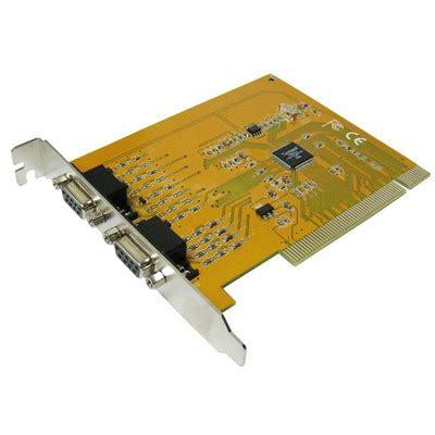 Kamera Cctv 4 Channel Stealth 4 Spc 2 Megapixel sunsky cctv security surveillance dvr card with 4