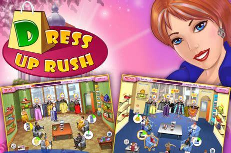 download full version dress up games dress up rush game free download full version for pc top