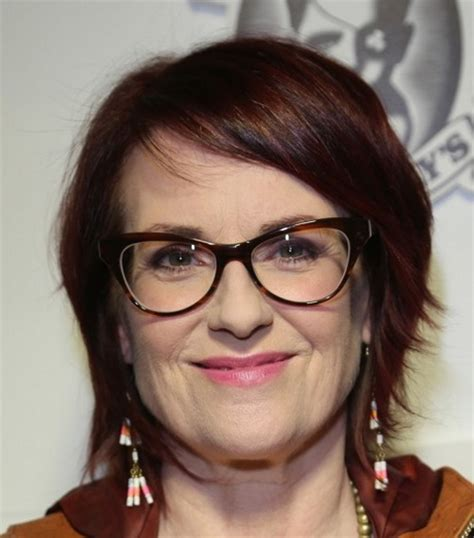 short hairstyles for glasses hairstyles for women over 50 with glasses