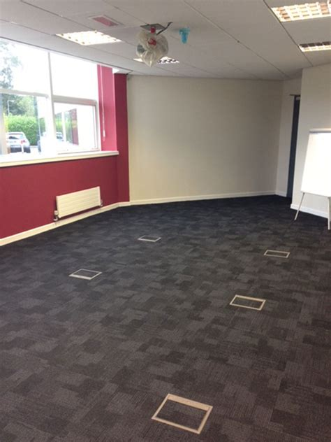 floor to floor carpet residential flooring luxury design floors