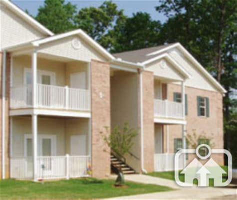 Section 8 Rentals In Clarksville Tn by Orchard Park Apartments In Clarksville Tn