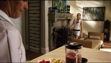 spencer hastings room spencer s house and barn from quot pretty liars quot iamnotastalker