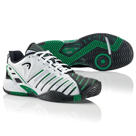 tennis shoes that make you look awesome