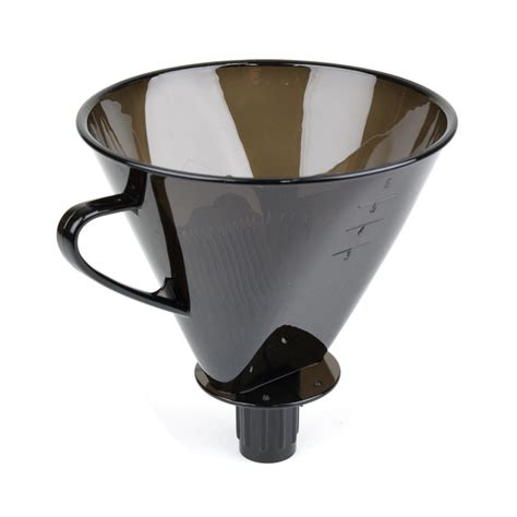 Filter Drip Coffee view all rsvp coffee tea accessories