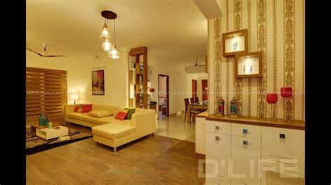 apartment interior design  skyline palazzo kottayam