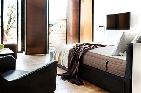 good bed dreamcloud mattress reviews goodbed com