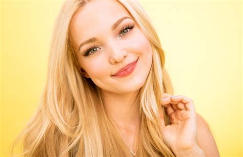 biography of dove cameron dove cameron height weight age bio measurements net