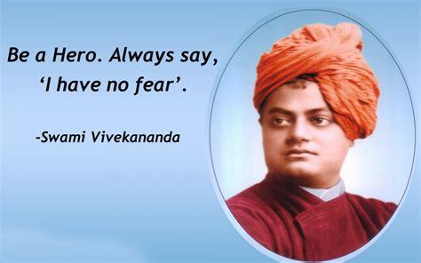 vivekananda biography in english swami vivekananda quotes weneedfun