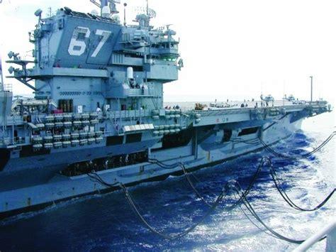 jfk navy boat 33 best my ship ussjohn f kennedy cv 67 images on