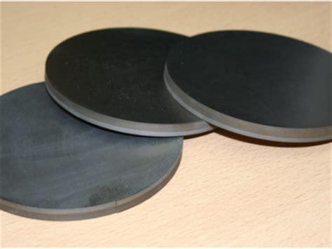 titanium nitride powder titanium carbo nitride ticn powder