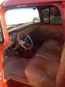 1959 chevrolet apache custom 177229