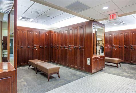 big locker room nac breaking boundaries with a 10 million expansion bucks happening