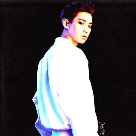 exo overdose album 070514 exo new picture for overdose album scan by jung