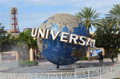 universal studios orlando hair designs 10 universal studios attractions that are gone forever