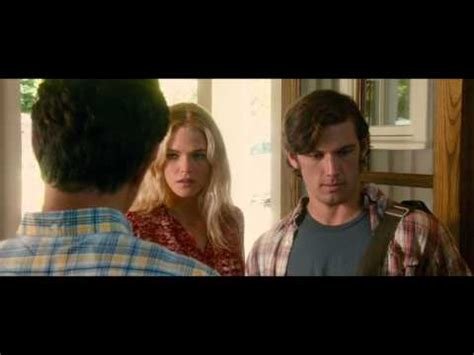 endless love film complet vf the lake house film