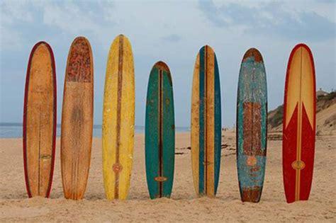 vintage surf lifes a beach waves surf vintage pinterest surf