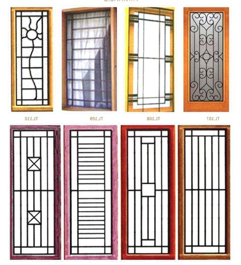 grill window design house grill window design house 28 images aluminium windows india designs sale house