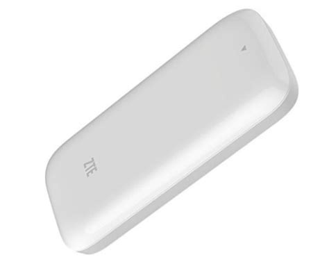 best mifi devices the best unlocked mifi devices for travelers in 2017