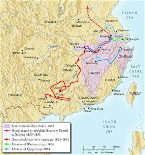 map usj subang jaya subang jaya map