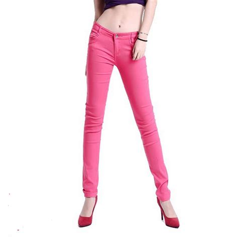 are colored skinny jeans in style 2015 skinny jeans stillin for 2015 is colored skinny jeans