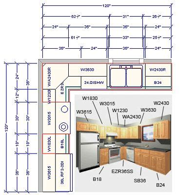 kitchen design layout sles l shaped small kitchen layouts this sale is for a set of